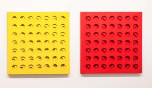 Arte moderna contemporanea italiana galleria quadri opere prezzi valore quotazioni artisti pittori acquisti vendita