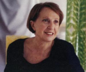 Carla Accardi Artista Opere Quadri Quotazioni Prezzi Pittrice