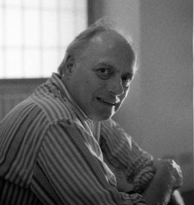 Luciano Fabro Opere