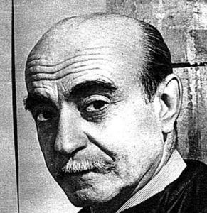 Lucio Fontana Opere Quadri