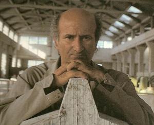 Pietro Consagra Quotazioni scultore Artista opere biografia