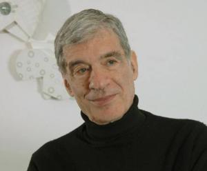 Renato Mambor Quotazioni Opere Artista
