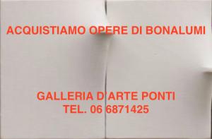 agostino-bonalumi-artista-opere-quotazioni-prezzi-vendita-acquisti-compro-valore-galleria-arte-valutazioni-stima