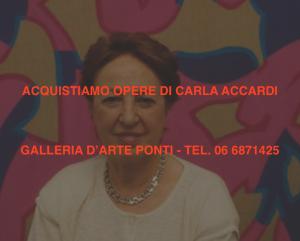 carla-accardi-pittrice-artista-compro-vendita-acquisti-quotazioni-prezzi-valore-opere-quadri-dipinti