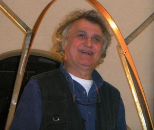 Gilberto Zorio opere quotazioni acquisti vendita galleria d'arte