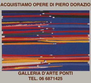 piero-dorazio-pittore-quadri-opere-quotazioni-dipinti-vendita-acquisti-stime-valutazioni-prezzi-valore-artista-dipinti