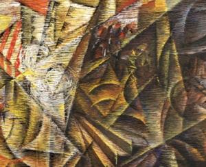 roberto-marcello-baldessari-iras-pittore-quotazioni-prezzi-valore-opere-quadri