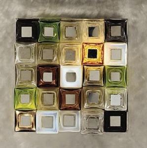 Angelo Brotto - mobili, tavoli, quotazioni opere, prezzi e vendite