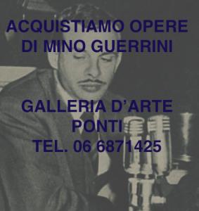 mino-guerrini-pittore-quadri-opere-quotazioni-dipinti-vendita-acquisti-stime-valutazioni-prezzi-valore-artista-dipinti